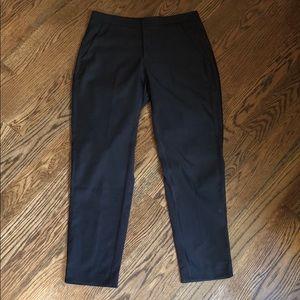 871da6892 lululemon athletica Trousers for Women
